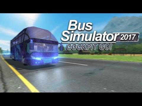 bus-simulator-2017-indir