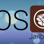 ios 10 jailbreak indir