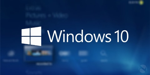 Windows 10 64 bit indir