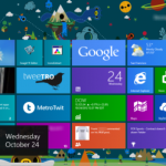 Windows 8 64 bit indir