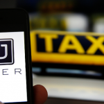 Uber Apk Android