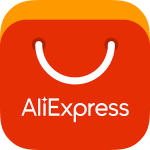 AliExpress Apk indir