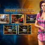 Criminal Case: Hidden Objects indir