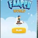 Faappy World Android oyunu indir