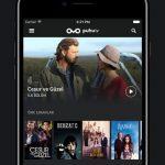 PuhuTv iphone App Store indir