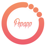 Pepapp – Adet Takvimi