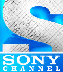 Sony Channel Frekans Bilgileri