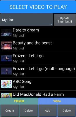 MyTube Video Downloader