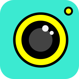 Photo Editor – Photo Effects Apk