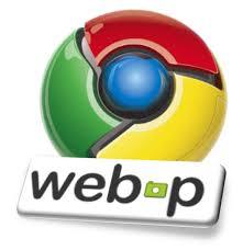WordPress Webp Resim Yükleme Eklentisi