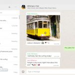 Whatsapp Windows 64 Bit Free Download