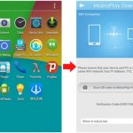 MoboPlay Apk Download