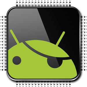 Root Booster apk full