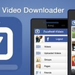 Facebok Video indir