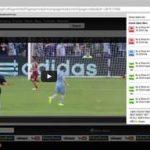 Video Downloader Professional Chrome indir