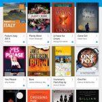 Google Play Kitaplar Apk