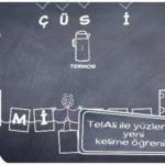 TRT Tel Ali Apk indir