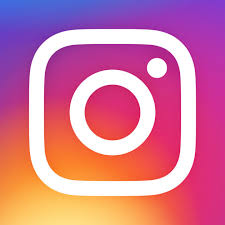Instagram Windows Mobile Apk indir