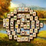 Microsoft Mahjong indir
