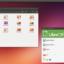 Ubuntu 64 bit indir