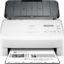 HP ScanJet Enterprise Flow 7000 s3 Driver