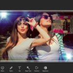 KVADPhoto+ Apk full indir