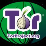 Tor Tarayıcı indir