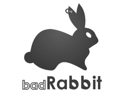 Bad Rabbit Nedir Nasıl Kaldırılır ?