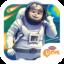 TRT Hayri Uzayda ios için Çocuk Oyunu indir