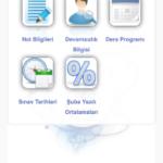 MEB E-OKUL VBS İndir – E-Okul Veli Bilgilendirme Uygulaması
