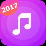 Müzik Çalar 2017 – GO Music Apk indir