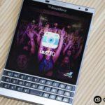 Blackberry instagram Ücretsiz indir