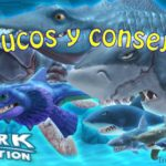 Hungry Shark World Windows Apk