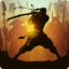 Shadow fight 2 Apk ios