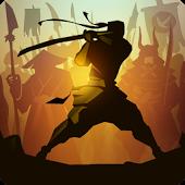 Shadow Fight 2 for Windows Apk indir