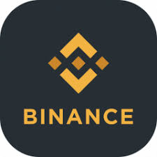 Binance Coin App Android indir