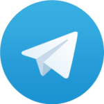 Desktop Messenger for Telegram Firefox Eklentisi