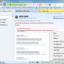 Firefox Classic Theme Restorer Eklentisi