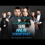 Sen Anlat Karadeniz – Android Zil Sesi APk