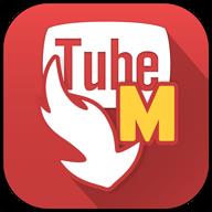 TubeMate indir