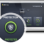 AVG AntiVirus FREE 2018 Full İndir