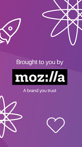 Firefox Focus Android Uygulaması İndir