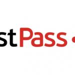 LastPass Chrome Ücretsiz Şifre Saklama Eklentisi