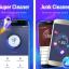 Super Cleaner Android Hızlandırma ve Temizlik Uyguması