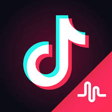 Tik Tok – including musical.ly Apk