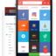 Snaptube Android indir