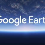 Google Earth Android Apk – Bedava indir