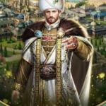 Game of Sultans Ios Oyunu İndir