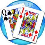 Pinochle Ücretsiz Android Oyunu
