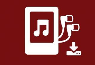 MYT Müzik – MP3 MP4 İndir